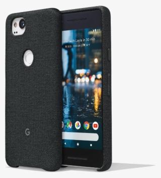 Case Mate Google Pixel 2 Xl Rose Gold Waterfall Case Waterfall Case For Pixel 2 Transparent Png 700x700 Free Download On Nicepng
