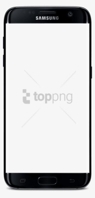 Phone Frame PNG & Download Transparent Phone Frame PNG