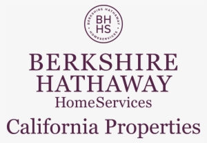 Berkshire Hathaway Logo Png Download Transparent Berkshire Hathaway Logo Png Images For Free Nicepng