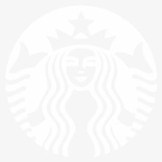 Starbucks Logo Png Black Best Fortnite Skins For 800 V Bucks