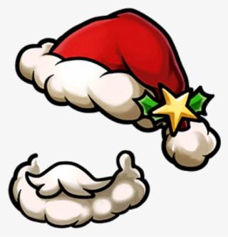 2c0e14811 Santa Beard PNG & Download Transparent Santa Beard PNG Images for ...