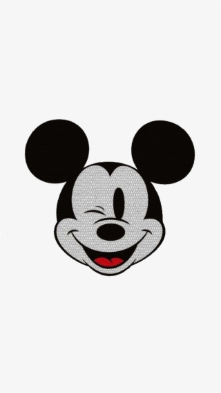 mickey mouse clubhouse clipart mickey mouse wallpaper iphone xs max transparent png 608x1080 free download on nicepng mickey mouse wallpaper iphone xs max