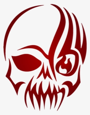 Scary Face Png Download Transparent Scary Face Png Images For