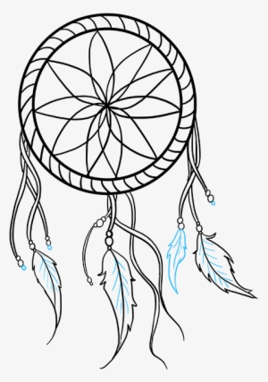 Dreamcatcher Artwork Yes Please Dream Catcher Tumblr Drawing