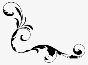 Transpa Page Decorations Png