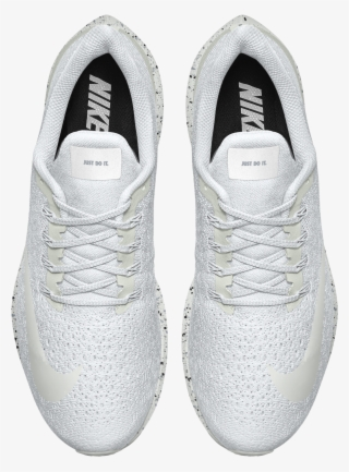 info for 19ae0 8d132 Buy It Nike Air Zoom Pegasus 34 Id, $140 - Nike Shoes Transparent ...