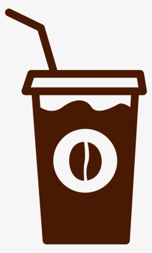 Iced Coffee Png Download Transparent Iced Coffee Png