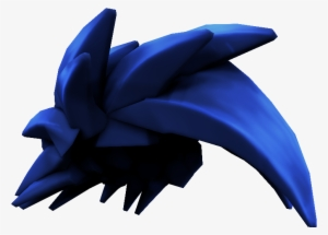 Download Zip Archive Roblox Hair Png Transparent Png 750x650