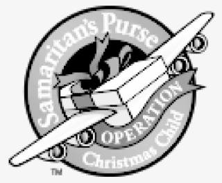 Operation Christmas Child Png.Operation Christmas Child Png Download Transparent
