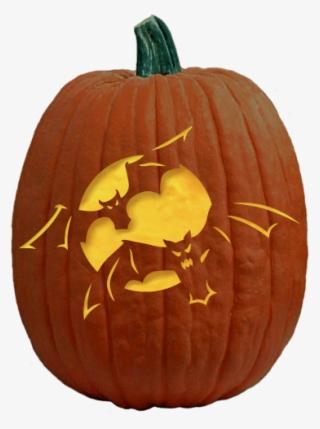 Geeky pumpkin carving templates yoda transparent png 1024x949