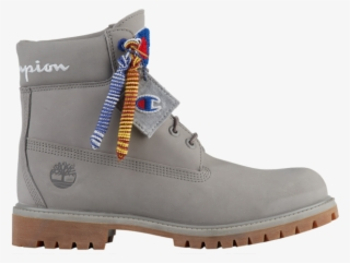6aa2be6a915 Timberland Boots PNG   Download Transparent Timberland Boots PNG ...