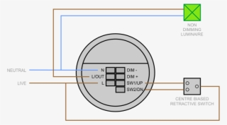 dusk png & download transparent dusk png images for free nicepng  dusk to dawn control wiring diagram for garage wiring diagram