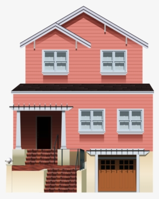 House Clipart Png Download Transparent House Clipart Png Images For Free Nicepng