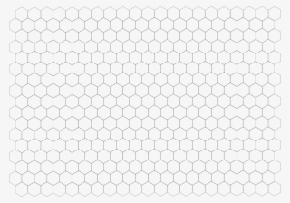 picture regarding Hex Paper Printable identify Clear Hex Grid