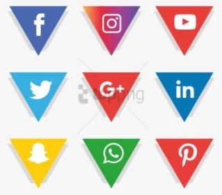 Facebook Instagram Logo PNG & Download Transparent Facebook