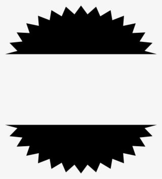 Mattel Logo Png Download Transparent Mattel Logo Png Images For