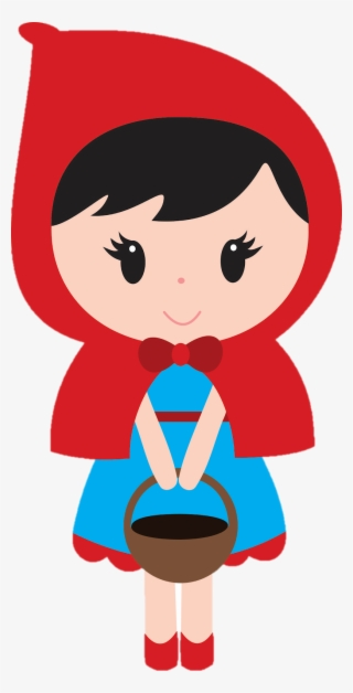 Svg Library Download Little Free Creationz Red Riding Hood Clipart Transparent Png 815x1600 Free Download On Nicepng