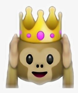 Emojis Whatsapp PNG & Download Transparent Emojis Whatsapp