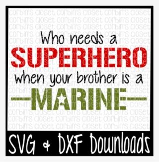 Superhero Png Download Transparent Superhero Png Images For Free Nicepng