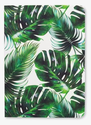 Tropical Leaf Handbag Notes Palm Leaf Print Tropical Leaf Transparent Png 800x800 Free Download On Nicepng Here presented 62+ tropical leaf drawing images for free to download, print or share. tropical leaf handbag notes palm leaf