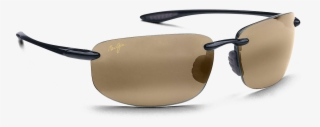 0bd80088e560 Sunglasses PNG   Download Transparent Sunglasses PNG Images for Free ...