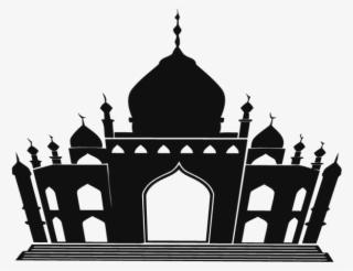 80  Gambar Masjid Cdr Terlihat Keren