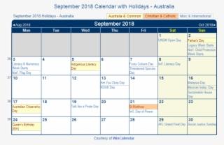OCTOBER 2014 CALENDAR - Blank Calendar of October, 2014 Stock Photo:  72547590 - Alamy