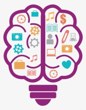 brain clipart png download transparent brain clipart png images for free nicepng transparent brain clipart png images