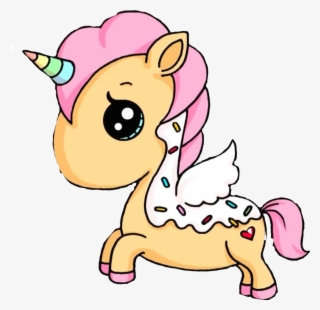 Cute Unicorn Png Download Transparent Cute Unicorn Png Images For