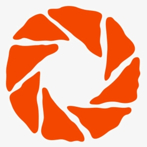 Wechat Logo PNG & Download Transparent Wechat Logo PNG