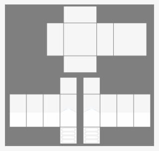 Roblox Clothes Template Roblox Shirt Template Imgur Roblox Shirt Template Transparent Transparent Png 585x559 Free Download On Nicepng